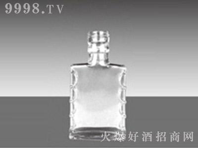 郓城龙腾包装小酒瓶FC-048尊品-125ml