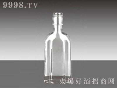 郓城龙腾包装小酒瓶FC-046妙品-125ml