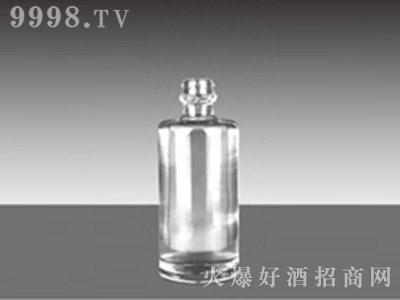郓城龙腾包装小酒瓶FC-044原酿-125ml