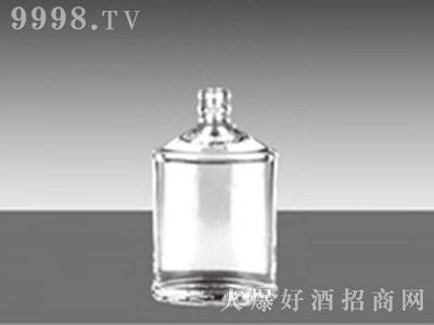 郓城龙腾包装小酒瓶FC-043原浆-125ml