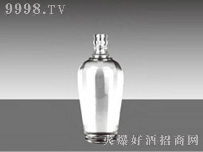郓城龙腾包装小酒瓶FC-045佳品-125ml