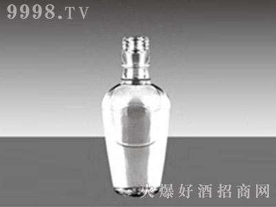 郓城龙腾包装小酒瓶FC-040谷酒-125ml