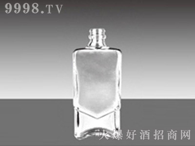 郓城龙腾包装小酒瓶FC-039喜酒-125ml