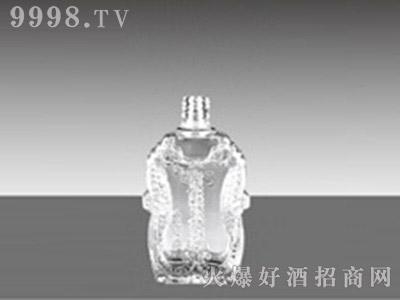 郓城龙腾包装小酒瓶FC-038婚宴-125ml