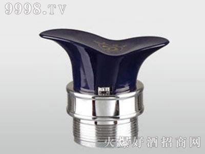 郓城龙腾包装酒瓶盖G067藏蓝