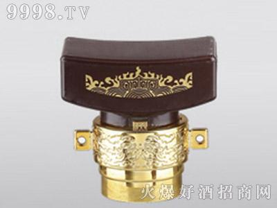 郓城龙腾包装酒瓶盖G040皇冠