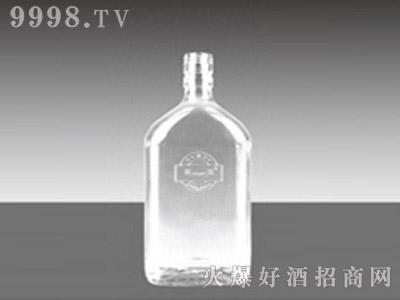 郓城龙腾包装小酒瓶FC-032珍酿-125ml