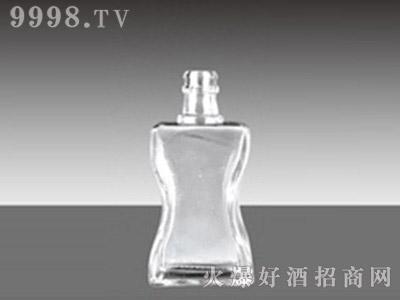 郓城龙腾包装小酒瓶FC-031珍品-125ml