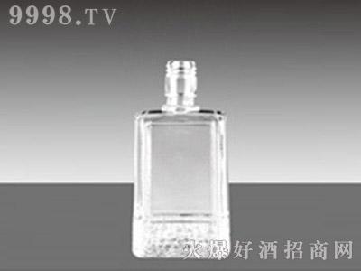 郓城龙腾包装小酒瓶FC-029高粱酒-125ml
