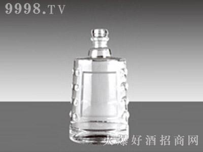 郓城龙腾包装小酒瓶FC-030原酒-125ml