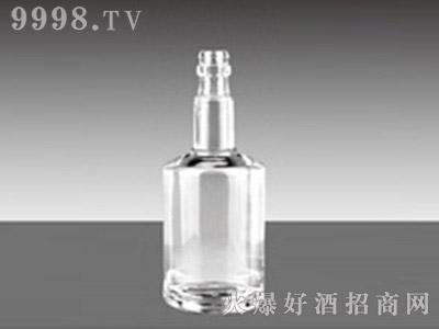 郓城龙腾包装小酒瓶FC-028纯粮-125ml