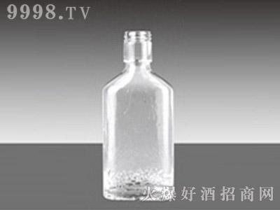 郓城龙腾包装小酒瓶FC-027大曲-125ml