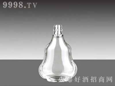 郓城龙腾包装小酒瓶FC-025陈品-125ml