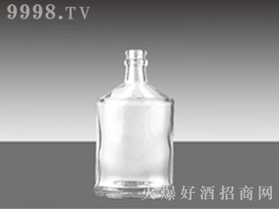 郓城龙腾包装小酒瓶FC-023精品-125ml