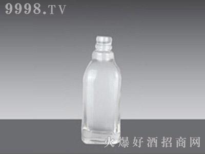 郓城龙腾包装小酒瓶FC-022陈酿-125ml