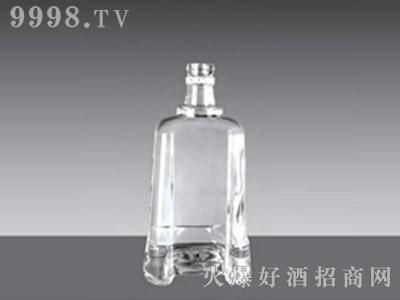 郓城龙腾包装小酒瓶FC-021精酿-125ml
