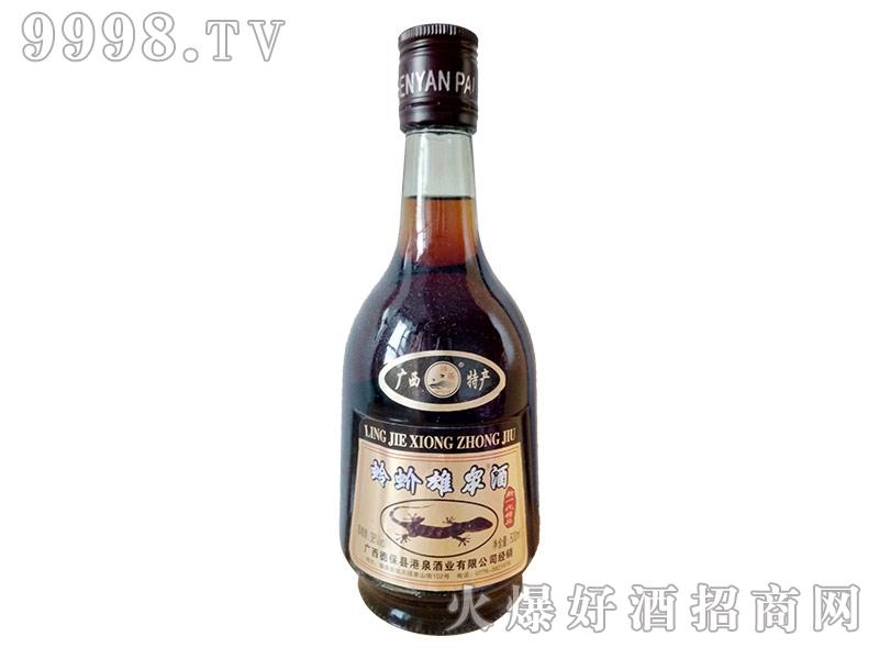 蛉蚧雄�酒精品