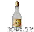 三花醇酒-白酒招商信息