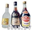 哈嘹酒全家福-特产酒招商信息
