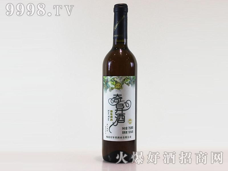 猕猴桃酒750ml