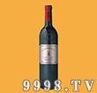 拉图布鲁纳干红葡萄酒2010-红酒招商信息