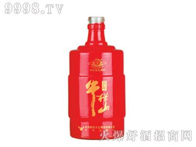 郓城龙腾包装精美雕刻瓶C-214牛栏山