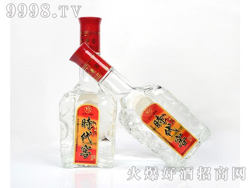 凤城时代窖酒42°500ml