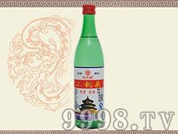 玖芝堂-二锅头酒