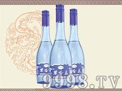 玖芝堂-兼香王酒组合