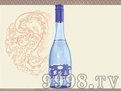 玖芝堂-兼香王酒