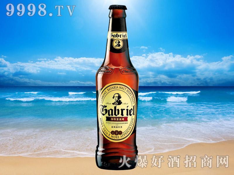 加布里啤酒11度418ml