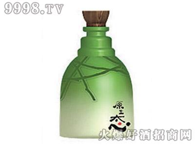 奥星彩瓶原生态CP-175