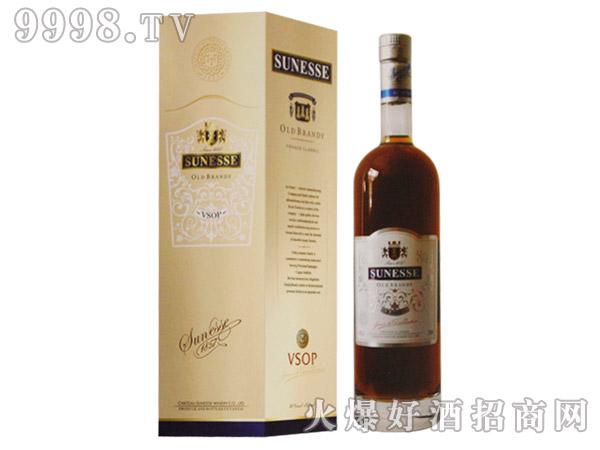 VSOP白兰地1857 500ml(白瓶)