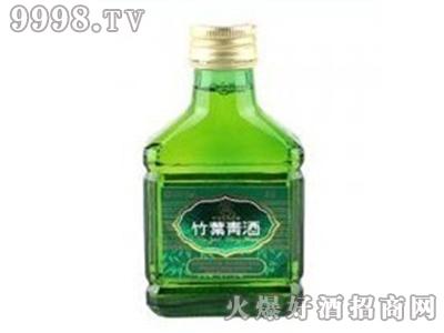 38°150ml竹叶青酒