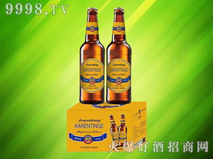 英国奥丁格啤酒