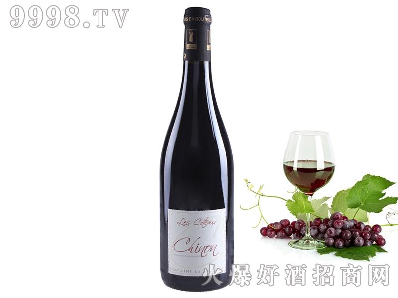丽丝康图干红葡萄酒