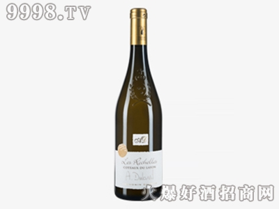 卢希莱甜白葡萄酒