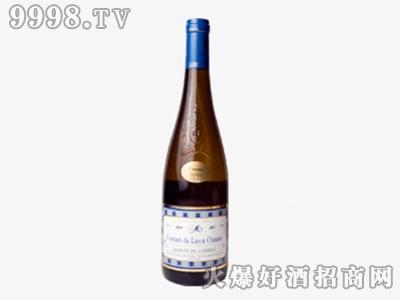 小马贵腐葡萄酒一级甜白葡萄酒
