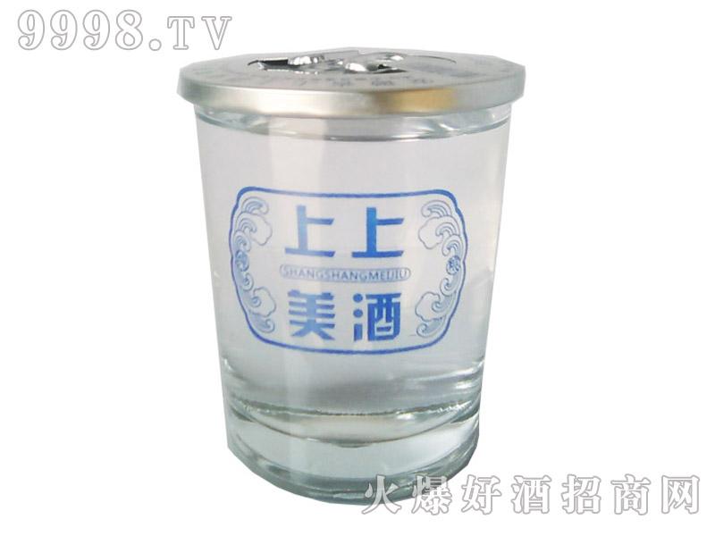 上上美酒(150ml口杯酒)