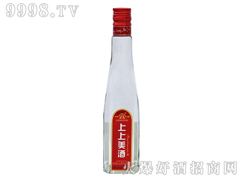 上上美酒(248ml磨砂瓶)