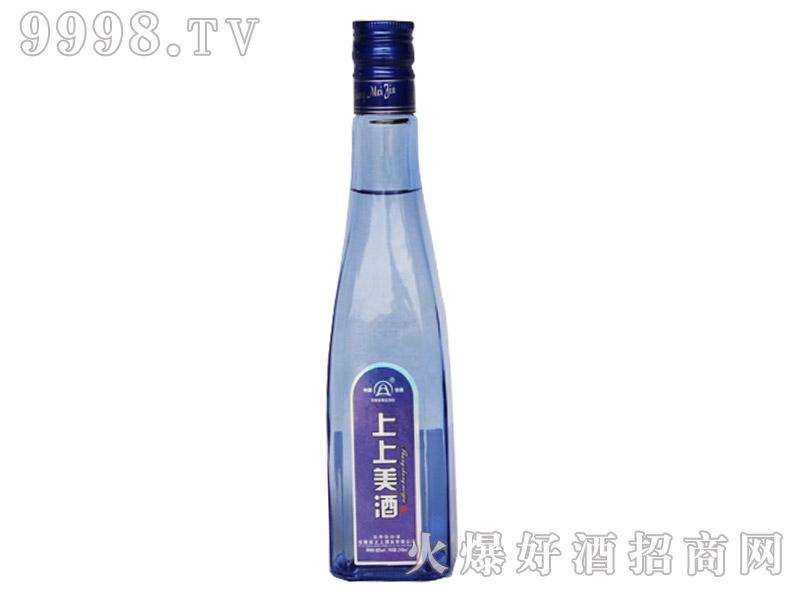 上上美酒(248ml蓝瓶)