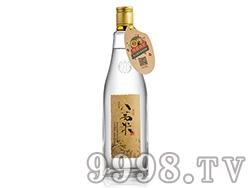 金丰酒・八万米盒装30