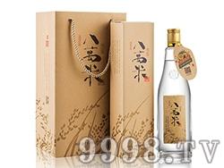 金丰酒・八万米盒装30度