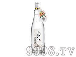 金丰酒・八万米盒装42