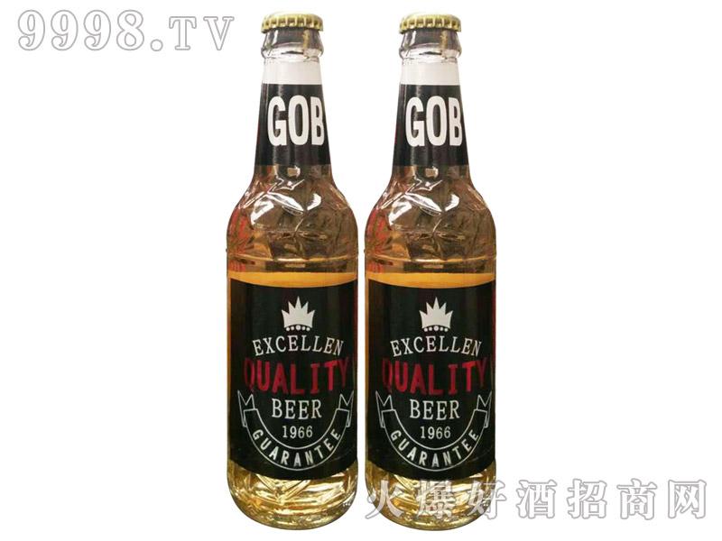 归一啤酒1966 330ml