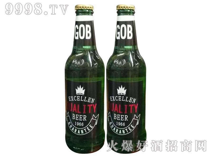 归一啤酒1966