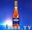 百年破仑VSOP白兰地-红酒招商信息