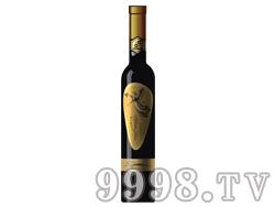 圣图酒堡375ml冰酒
