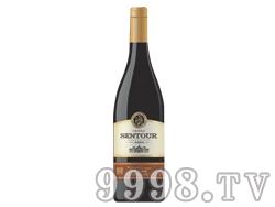 圣图酒堡赤霞珠干红葡萄酒-7