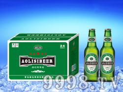 澳利斯啤酒500ML-330ML